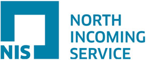 North Incoming Services